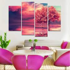 Sell Home Decor by Online Get Cheap Summer Scenery Pictures Aliexpress Com Alibaba