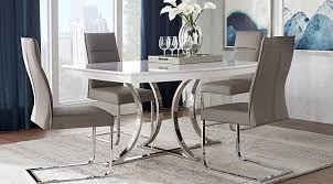 Furniture Dining Room Dining Room Sets Suites Furniture Collections