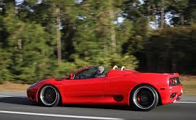 car finder j7motorsports