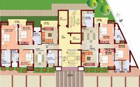 celebrity house floor plans celebrity house plans and designs best house 2018