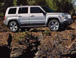 2015 jeep patriot 2015 jeep patriot affordable compact suv
