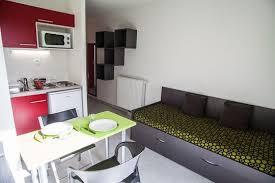 chambre universitaire amiens 6 logement étudiant à dury