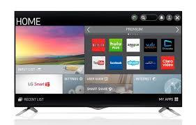 3d class price lg 49ub8300 49 class 48 5 diagonal uhd 4k smart 3d led tv lg usa
