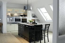 cuisine pas cher belgique cuisine moins cher possible cuisine moins cher cuisine pas cher