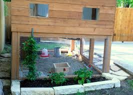 little backyard homesteading backyard homesteading secrets