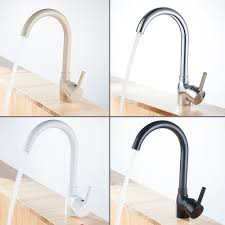 kitchen drinking water faucet everso 360 swivel kitchen faucet black kitchen sink faucet kitchen