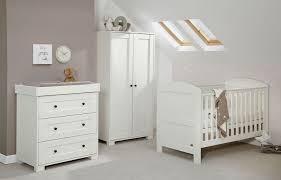 Nursery Furniture Set White Repurpose White Nursery Furniture Sets Editeestrela Design