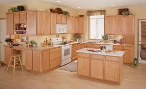 Cabinet For Kitchen Cabinets For Kitchen Kitchen Design
