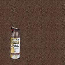 rust oleum specialty 11 oz frosted glass spray paint 1903830