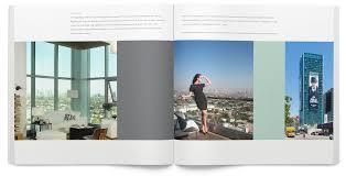 michael stinson portfolio