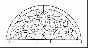 remarkable mosaic patterns coloring pages printable with mosaic