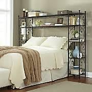 bed headboards u0026 bed frames with storage ginny u0027s