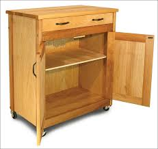 kitchen islands big lots kitchen small kitchen island with seating rolling kitchen cart