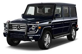 mercedes suv reviews 2013 mercedes g class reviews and rating motor trend