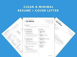 Google Documents Resume Template Google Free Resume Templates Google Drive Resume Template Google