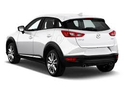 mazda car ratings 2016 mazda cx 3 review ratings specs prices and photos the car
