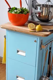 rolling kitchen cabinet best 25 rolling kitchen cart ideas on pinterest kitchen trolley