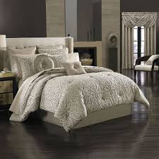 Jcpenney Comforters 33 Design Of Comforter Sets Ideas