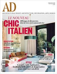 magazine cuisine gratuit magazine deco maison gratuit magazine decoration maison trendy