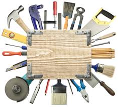 wood tools how to buy used woodworking tools and equipment woody plans