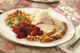 7 myths about cooking thanksgiving dinner allrecipes