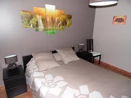 valensole chambres d hotes chambre d hôtes 2 personnes à valensole