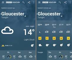 the best weather app for android best uk weather apps top 5 downloads for android ios and windows