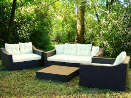 Best Wicker Patio Furniture - better homes and gardens wicker patio furniture best selling home