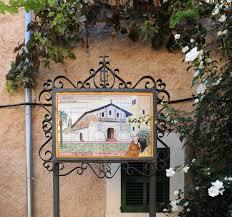 Mission San Carlos Borromeo De Carmelo Floor Plan by The Town Of Petra In Majorca
