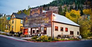 wedding planners in utah park city wedding planner planning a destination wedding tips to