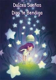 imagenes de buenas noche que dios te bendiga 45 bellas imágenes con lindos mensajes para decir buenas noches