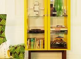 Ikea Stockholm Glass Door Cabinet Glass Door Cabinet Ikea Childcarepartnerships Org