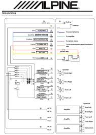 kenwood dpx502bt wiring diagram diagram wiring diagrams for diy