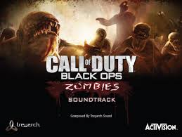 World At War Map Packs by Call Of Duty Black Ops Zombies Soundtrack Call Of Duty Wiki