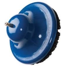 mueller kueps mueller kueps mueller kueps 433502m 6 in wheel hub grinder type
