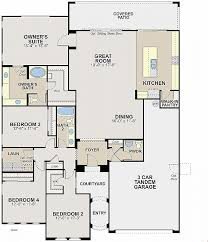 calatlantic floor plans san gabriel mission floor plan awesome eastmark anitole square by