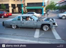 cheap cars in albuquerque new mexico albuquerque on a saturday modified cars pimped new mexico