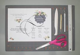 How To Create A Wedding Program 523 Free Wedding Invitation Templates You Can Customize