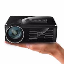 home theater tv vs projector projector vs lcd tv picture more detailed picture about eforce