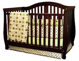 4 In One Convertible Crib Athena Afg Desiree 4 In 1 Convertible Crib Review Baby Sleep