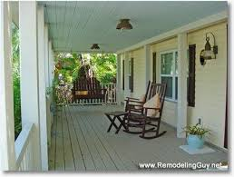 104 best exterior home images on pinterest colors decking and