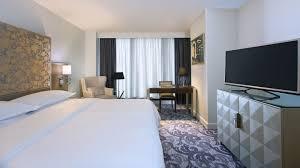 guest rooms u0026 suites sheraton melbourne hotel