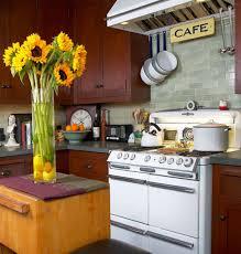 kitchen sinks u0026 countertops go trendy or timeless arts
