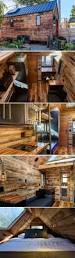 best images about tiny houses pinterest stairs house the tipsy tiny house