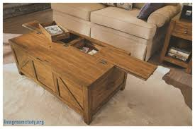 Coffee Table With Dvd Storage Living Room Fresh Coffee Table With Dvd Storage Coffee Table