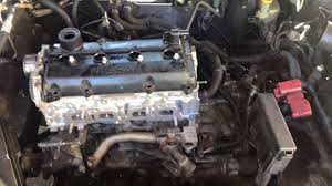 nissan altima 2015 lug pattern nissan altima 2 5 piston rings replacement u0026 machine head ptar