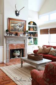 549 best living rooms images on pinterest living spaces living