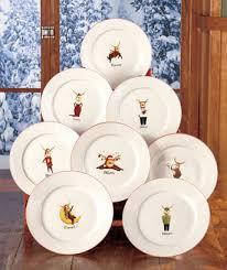 reindeer tabletop collection ltd commodities