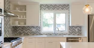 Kitchen Design Winnipeg Interior Design Winnipeg U0026 Custom Renovations In Winnipeg Dlux