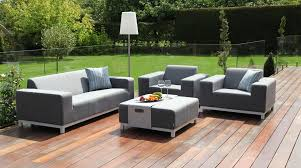 Design Garden Furniture Uk by Maze Rattan Garden Furniture Nationwide Delivery U0026 Showroom